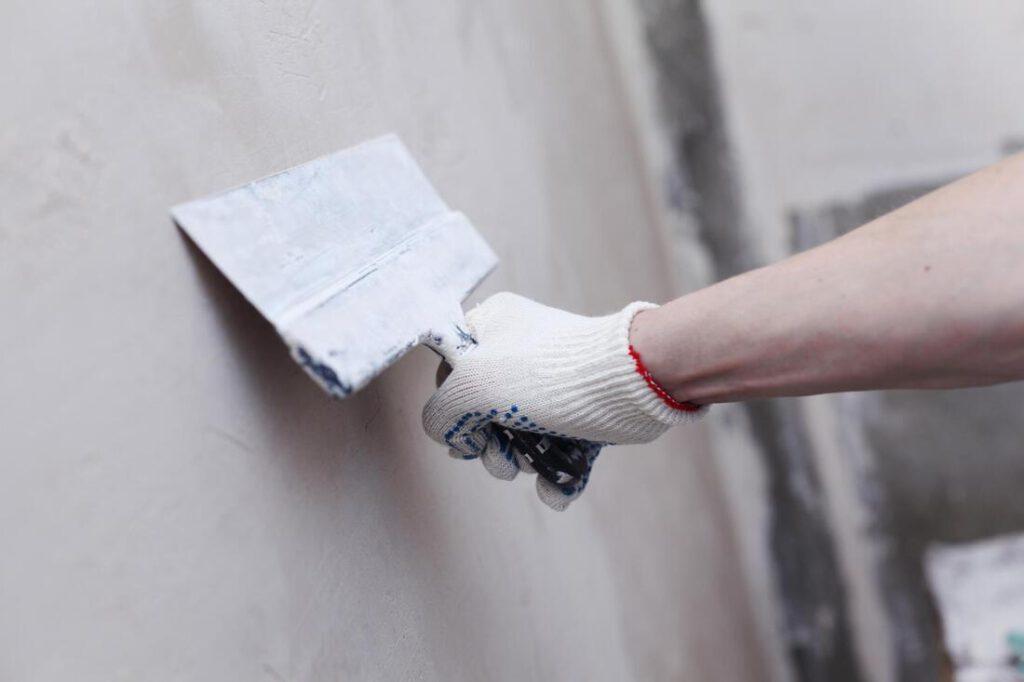 huntsville-paint-contractors-drywall-texture-repair-1_orig