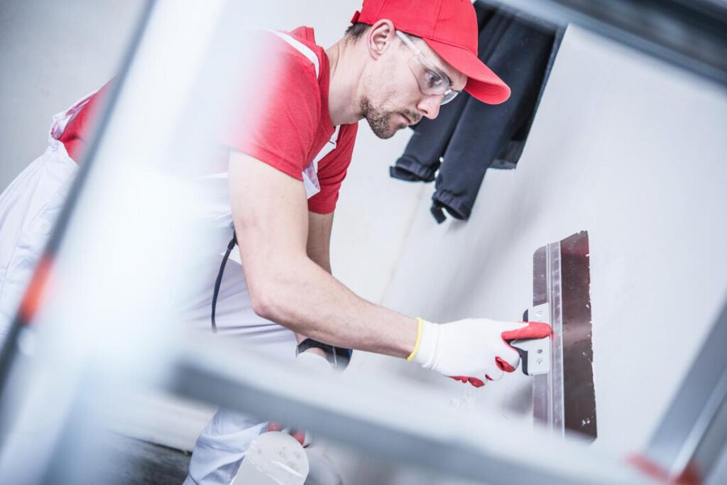 huntsville-paint-contractors-drywall-texture-repair-2_orig