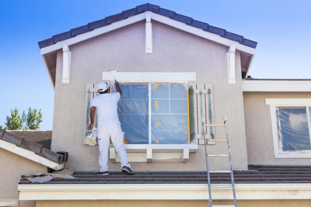 huntsville-paint-contractors-exterior-painting-1_orig