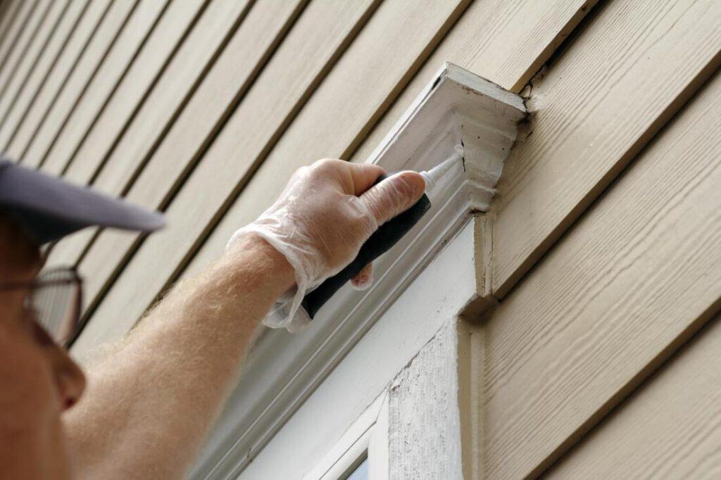 huntsville-paint-contractors-exterior-painting-2_orig