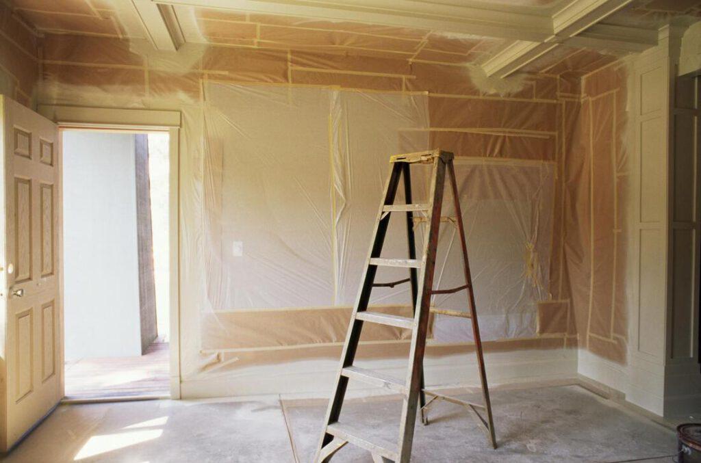 huntsville-paint-contractors-interior-painting-1_orig