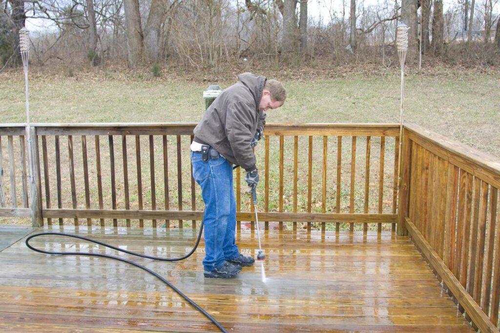 huntsville-paint-contractors-pressure-washing-2_orig